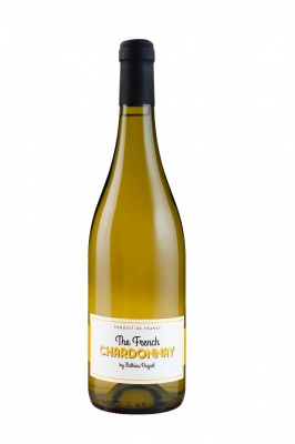 The French - Chardonnay