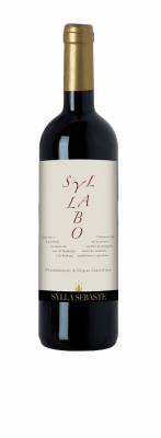 Syllabo - Langhe Rosso D.O.C.